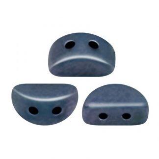 De Kos® par Puca® van het merk les Perles par Puca® is te koop bij kralenwinkel Limited Edition in Den Haag in de kleur 23980-79032.