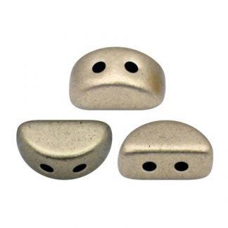 De Kos® par Puca® van het merk les Perles par Puca® is te koop bij kralenwinkel Limited Edition in Den Haag in de kleur 23980-79080.