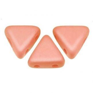 De Khéops® par Puca® van het merk les Perles par Puca® is te koop bij kralenwinkel Limited Edition in Den Haag in de kleur 02010-25007.