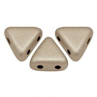 De Khéops® par Puca® van het merk les Perles par Puca® is te koop bij kralenwinkel Limited Edition in Den Haag in de kleur 23980-79080.