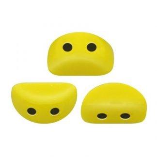 De Kos® par Puca® van het merk les Perles par Puca® is te koop bij kralenwinkel Limited Edition in Den Haag in de kleur 83120.