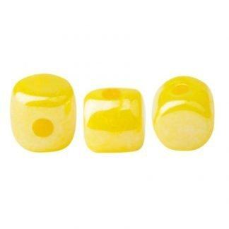 De Minos® par Puca® van het merk les Perles par Puca® is te koop bij kralenwinkel Limited Edition in Den Haag in de kleur 81230-14400.
