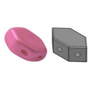 De Paros® par Puca® van het merk les Perles par Puca® is te koop bij kralenwinkel Limited Edition in Den Haag in de kleur 03000-25008M.