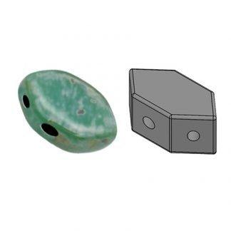 De Paros® par Puca® van het merk les Perles par Puca® is te koop bij kralenwinkel Limited Edition in Den Haag in de kleur 63130-43400.