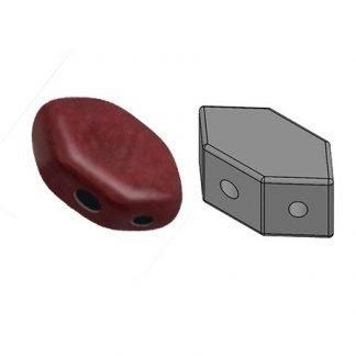 De Paros® par Puca® van het merk les Perles par Puca® is te koop bij kralenwinkel Limited Edition in Den Haag in de kleur 93400-15726.