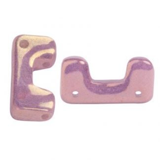 De Telos® par Puca® van het merk les Perles par Puca® is te koop bij kralenwinkel Limited Edition in Den Haag in de kleur 03000-14496.