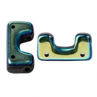 De Telos® par Puca® van het merk les Perles par Puca® is te koop bij kralenwinkel Limited Edition in Den Haag in de kleur 23980-28701.