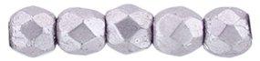 De glazen Fire Polished 2mm beads worden veel gebruikt in sieraden patronen en zijn te koop bij kralenwinkel Limited Edition in Den Haag in de kleur 05A02.