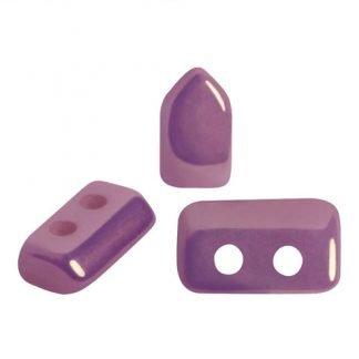 De Piros® par Puca® van het merk les Perles par Puca® is te koop bij kralenwinkel Limited Edition in Den Haag in de kleur Opaque 03000-15726.