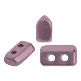 De Piros® par Puca® van het merk les Perles par Puca® is te koop bij kralenwinkel Limited Edition in Den Haag in de kleur Opaque 23980-79083.