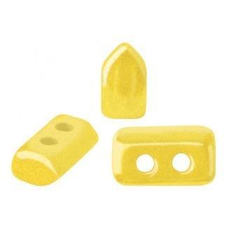 De Piros® par Puca® van het merk les Perles par Puca® is te koop bij kralenwinkel Limited Edition in Den Haag in de kleur Opaque 83120-14400.