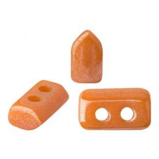 De Piros® par Puca® van het merk les Perles par Puca® is te koop bij kralenwinkel Limited Edition in Den Haag in de kleur Opaque 93120-14400.