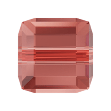 5601 cube facet kraal