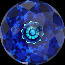 1400 Dome Round Stone