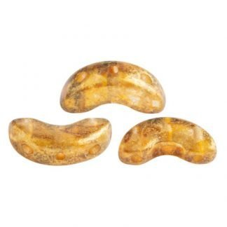 De Arcos® par Puca® van het merk les Perles par Puca® is te koop bij kralenwinkel Limited Edition in Den Haag in de kleur 00030-65322.