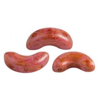 De Arcos® par Puca® van het merk les Perles par Puca® is te koop bij kralenwinkel Limited Edition in Den Haag in de kleur 00030-65327.