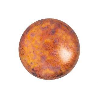 De Cabochons par Puca® van het merk les Perles par Puca® is te koop bij kralenwinkel Limited Edition in Den Haag in de kleur 00030-65324.