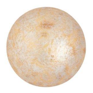 De Cabochons par Puca® van het merk les Perles par Puca® is te koop bij kralenwinkel Limited Edition in Den Haag in de kleur 02010-65321.