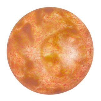 De Cabochons par Puca® van het merk les Perles par Puca® is te koop bij kralenwinkel Limited Edition in Den Haag in de kleur 02010-65324.
