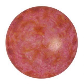 De Cabochons par Puca® van het merk les Perles par Puca® is te koop bij kralenwinkel Limited Edition in Den Haag in de kleur 02010-65327.