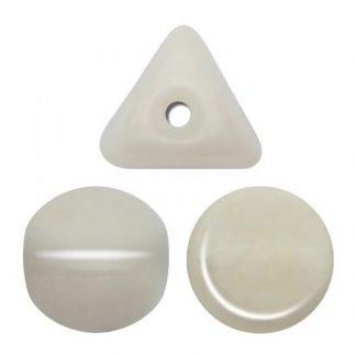 De ilos® par Puca® van het merk les Perles par Puca® is te koop bij kralenwinkel Limited Edition in Den Haag in de kleur 03000/14400.