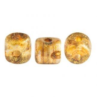 De Minos® par Puca® van het merk les Perles par Puca® is te koop bij kralenwinkel Limited Edition in Den Haag in de kleur 00030-65322.