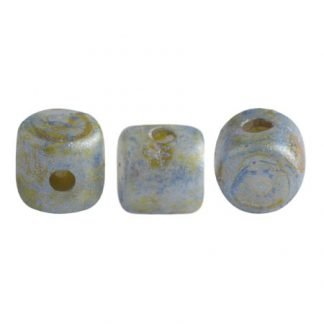 De Minos® par Puca® van het merk les Perles par Puca® is te koop bij kralenwinkel Limited Edition in Den Haag in de kleur 02010-65325.