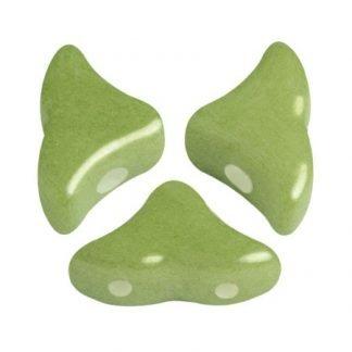 De Hélios® par Puca® van het merk les Perles par Puca® is te koop bij kralenwinkel Limited Edition in Den Haag in de kleur 02020-32062.