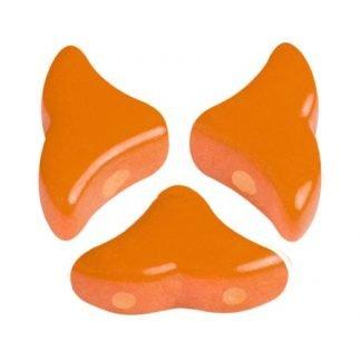 De Hélios® par Puca® van het merk les Perles par Puca® is te koop bij kralenwinkel Limited Edition in Den Haag in de kleur 02020-32089.