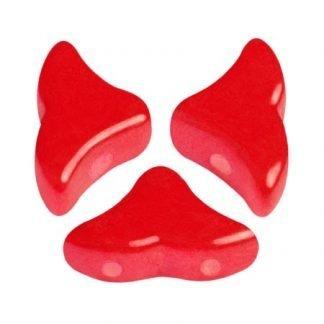 De Hélios® par Puca® van het merk les Perles par Puca® is te koop bij kralenwinkel Limited Edition in Den Haag in de kleur 02020-3155.
