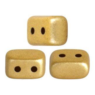 De Ios® par Puca® van het merk les Perles par Puca® is te koop bij kralenwinkel Limited Edition in Den Haag in de kleur 00030/01710.
