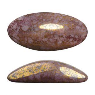 De Athos par Puca® van het merk les Perles par Puca® is te koop bij kralenwinkel Limited Edition in Den Haag in de kleur 23030-15496.