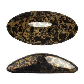 De Athos par Puca® van het merk les Perles par Puca® is te koop bij kralenwinkel Limited Edition in Den Haag in de kleur 23980-15496.