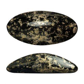 De Athos par Puca® van het merk les Perles par Puca® is te koop bij kralenwinkel Limited Edition in Den Haag in de kleur 23980-94401.