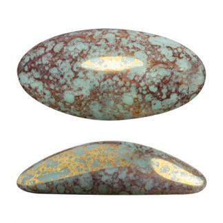 De Athos par Puca® van het merk les Perles par Puca® is te koop bij kralenwinkel Limited Edition in Den Haag in de kleur 63110-15496.