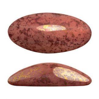 De Athos par Puca® van het merk les Perles par Puca® is te koop bij kralenwinkel Limited Edition in Den Haag in de kleur 73030-15496.