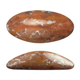De Athos par Puca® van het merk les Perles par Puca® is te koop bij kralenwinkel Limited Edition in Den Haag in de kleur 73030-65400.