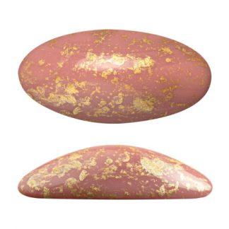 De Athos par Puca® van het merk les Perles par Puca® is te koop bij kralenwinkel Limited Edition in Den Haag in de kleur 73030-94401.