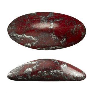 De Athos par Puca® van het merk les Perles par Puca® is te koop bij kralenwinkel Limited Edition in Den Haag in de kleur 93210-65400.