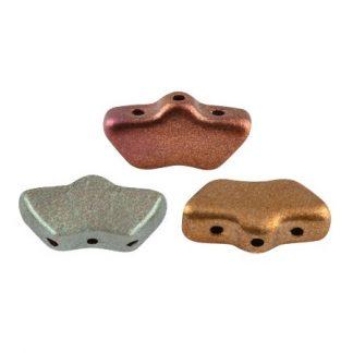 De Delos® par Puca® van het merk les Perles par Puca® is te koop bij kralenwinkel Limited Edition in Den Haag in de kleur 23980-01620.