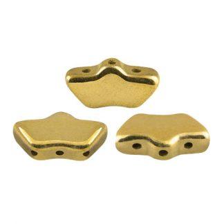 De Delos® par Puca® van het merk les Perles par Puca® is te koop bij kralenwinkel Limited Edition in Den Haag in de kleur 00030-26440.