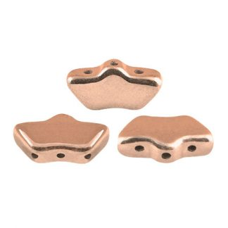 De Delos® par Puca® van het merk les Perles par Puca® is te koop bij kralenwinkel Limited Edition in Den Haag in de kleur 00030-27100.
