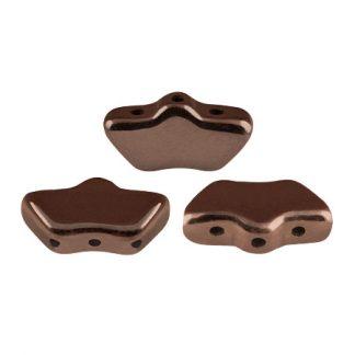 De Delos® par Puca® van het merk les Perles par Puca® is te koop bij kralenwinkel Limited Edition in Den Haag in de kleur 23980-14415.