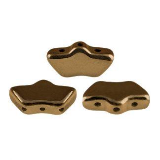 De Delos® par Puca® van het merk les Perles par Puca® is te koop bij kralenwinkel Limited Edition in Den Haag in de kleur 23980-14485.