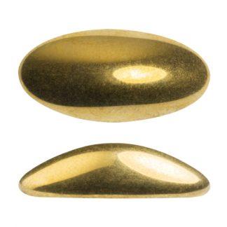 De Athos par Puca® van het merk les Perles par Puca® is te koop bij kralenwinkel Limited Edition in Den Haag in de kleur 00030-26440.