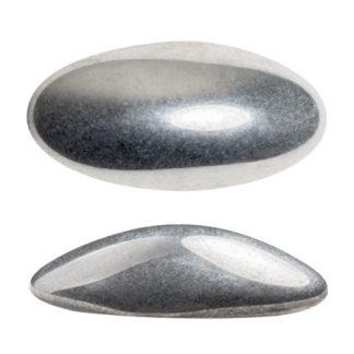 De Athos par Puca® van het merk les Perles par Puca® is te koop bij kralenwinkel Limited Edition in Den Haag in de kleur 00030-27000.