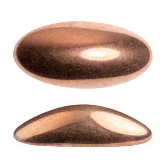 De Athos par Puca® van het merk les Perles par Puca® is te koop bij kralenwinkel Limited Edition in Den Haag in de kleur 00030-27100.