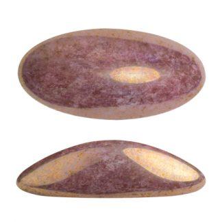 De Athos par Puca® van het merk les Perles par Puca® is te koop bij kralenwinkel Limited Edition in Den Haag in de kleur 03000-14496.