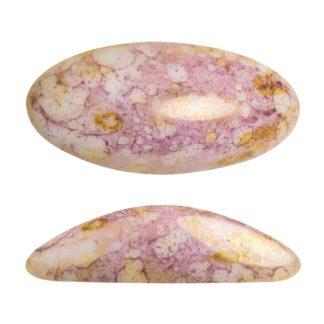 De Athos par Puca® van het merk les Perles par Puca® is te koop bij kralenwinkel Limited Edition in Den Haag in de kleur 03000-15695.