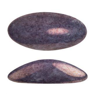 De Athos par Puca® van het merk les Perles par Puca® is te koop bij kralenwinkel Limited Edition in Den Haag in de kleur 03000-15726.